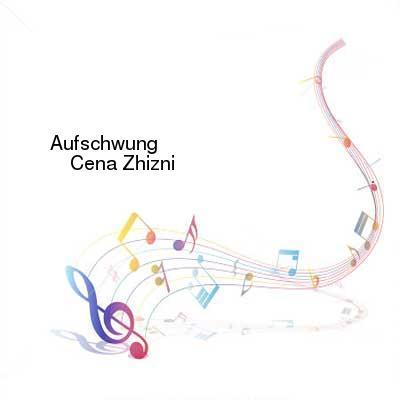 HDTV-X264 Download Links for Aufschwung-Cena_Zhizni-RU-2013-GRAVEWISH