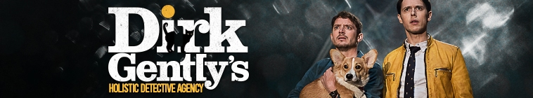 HDTV-X264 Download Links for Dirk Gentlys Holistic Detective Agency S01E05 720p HDTV x264-FLEET