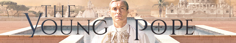 HDTV-X264 Download Links for The Young Pope S01E10 XviD-AFG