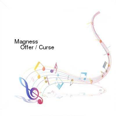 HDTV-X264 Download Links for Magness-Offer__Curse-WEB-2016-PITY