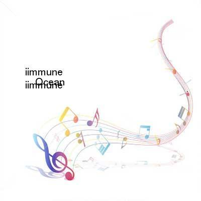 HDTV-X264 Download Links for iimmune-Ocean-CD-FLAC-2015-CHS
