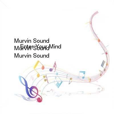 HDTV-X264 Download Links for Murvin_Sound_-_Enter_Your_Mind-WEB-2016-iDC