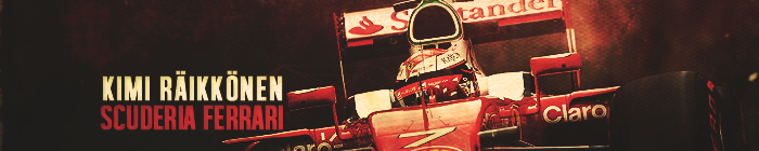 [F1] Sebastian Vettel World Champion 2010 - 2011 - 2012 - 2013 - Page 9 161120080427919246