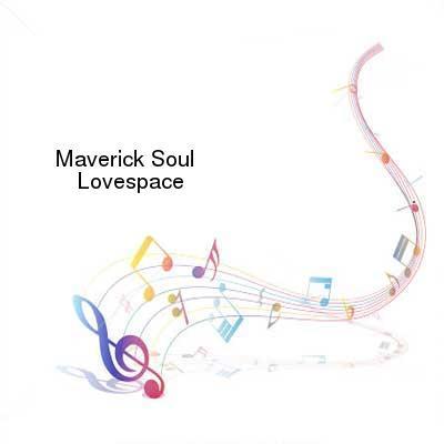 HDTV-X264 Download Links for Maverick_Soul-Lovespace-EMCEE0036-WEB-2016-PITY