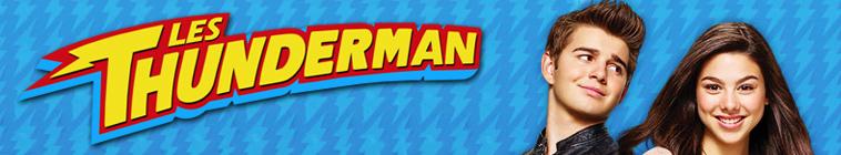 HDTV-X264 Download Links for The Thundermans S04E02 720p HDTV x264-W4F