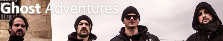 HDTV-X264 Download Links for Ghost Adventures S13E08 St Annes Retreat XviD-AFG