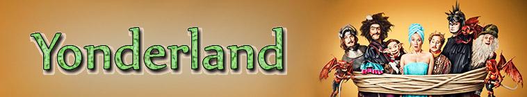 HDTV-X264 Download Links for Yonderland S03E06 XviD-AFG