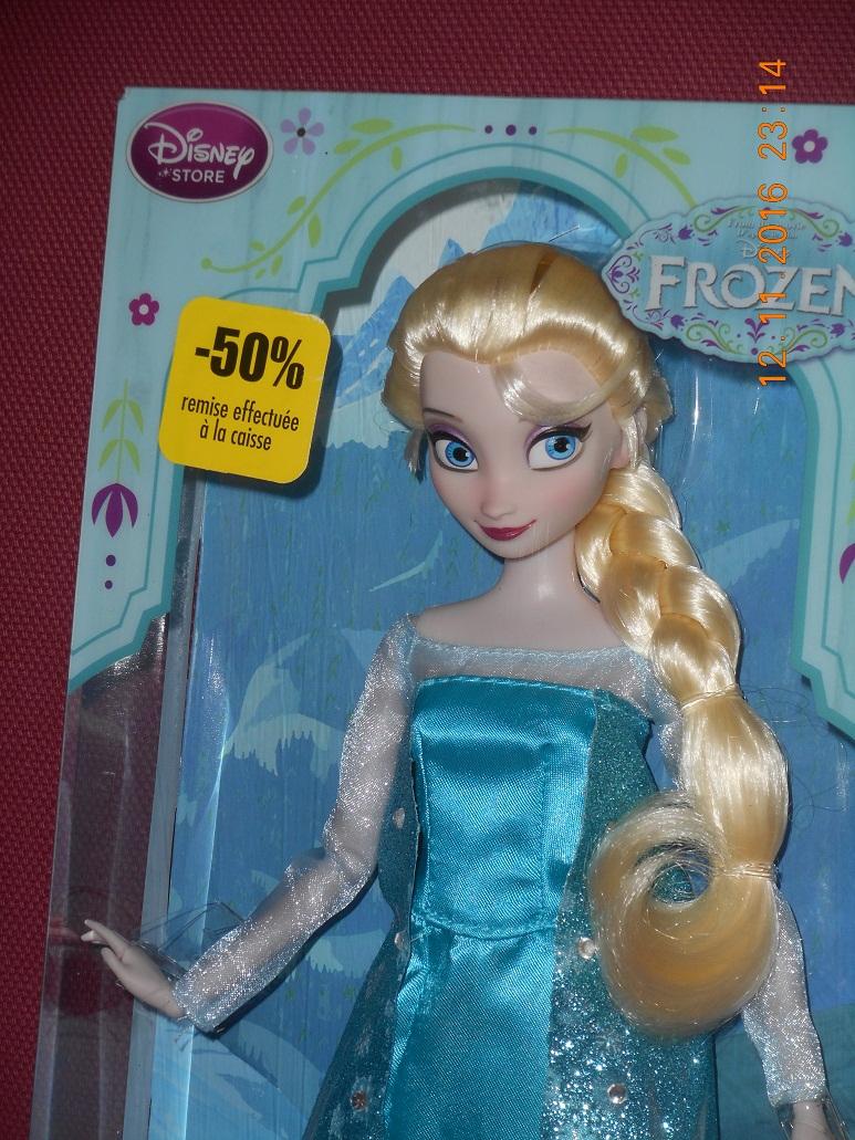 Mes poupées Disney Store 16112010322654815