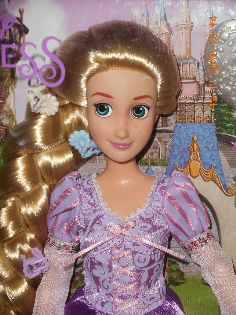 Mes poupées Disney Store 161120103228678370