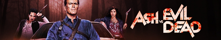 HDTV-X264 Download Links for Ash vs Evil Dead S02E08 AAC MP4-Mobile