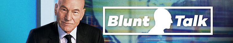 HDTV-X264 Download Links for Blunt Talk S02E08 AAC MP4-Mobile
