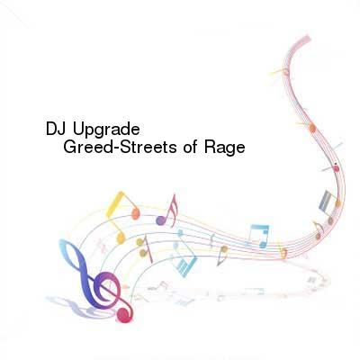HDTV-X264 Download Links for DJ_Upgrade-Blue_Magic_2_Greed-Streets_of_Rage-WEB-2012-ENRAGED