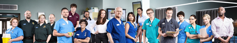 HDTV-X264 Download Links for Casualty S31E12 XviD-AFG