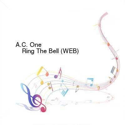 HDTV-X264 Download Links for AC_One_-_Ring_The_Bell-WEB-2012-iDC