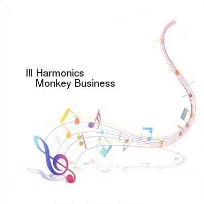 HDTV-X264 Download Links for Ill_Harmonics-Monkey_Business-WEB-2004-ENRAGED