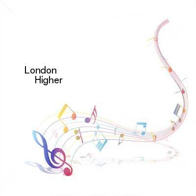 HDTV-X264 Download Links for London-Higher-Single-WEB-2013-ENRAGED