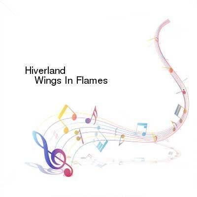 HDTV-X264 Download Links for Hiverland-Wings_In_Flames-Demo-CD-FLAC-2002-WRE