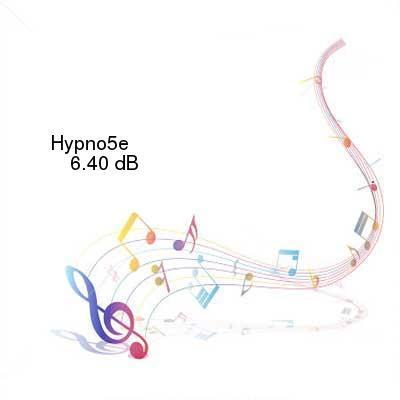 HDTV-X264 Download Links for Hypno5e-Motocultor_Festival-DVBS-2016-JUST