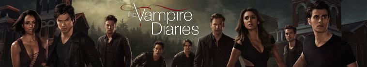 HDTV-X264 Download Links for The Vampire Diaries S08E05 HDTV XviD-FUM