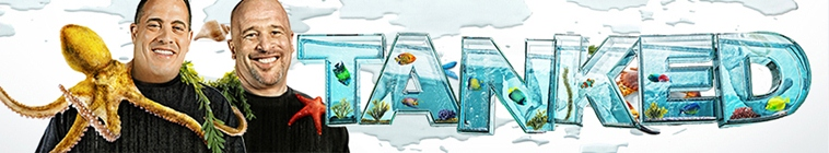 HDTV-X264 Download Links for Tanked S09E08 The Miami Heat Is On HDTV x264-[NY2]