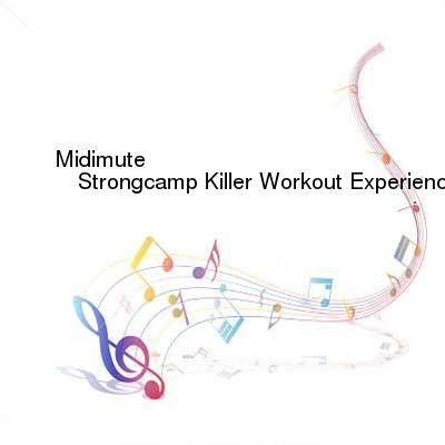 HDTV-X264 Download Links for VA-Strongcamp_Killer_Workout_Experience-WEB-2016-PITY