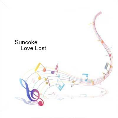 HDTV-X264 Download Links for Suncoke-Love_Lost-SYLIFE935-WEB-2016-PITY