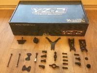 YOKOMO YZ2 Mini_161121090154214799