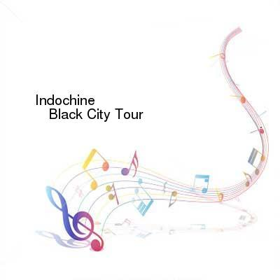 HDTV-X264 Download Links for Indochine-Black_City_Tour-FR-DVBS-2014-OND