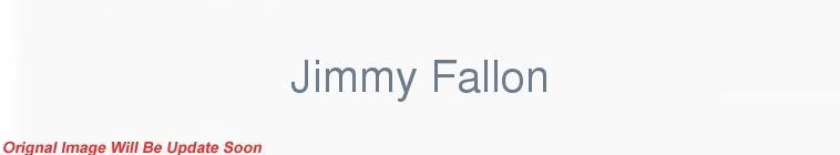 HDTV-X264 Download Links for Jimmy Fallon 2016 11 21 Jason Sudeikis 720p HDTV x264-CROOKS