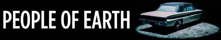 HDTV-X264 Download Links for People of Earth S01E05 XviD-AFG