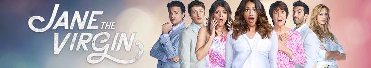 HDTV-X264 Download Links for Jane the Virgin S03E06 720p HDTV x264-AVS