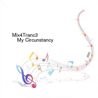 HDTV-X264 Download Links for Mix4Tranc3-My_Circunstancy-PBAR0047-WEB-2016-PITY