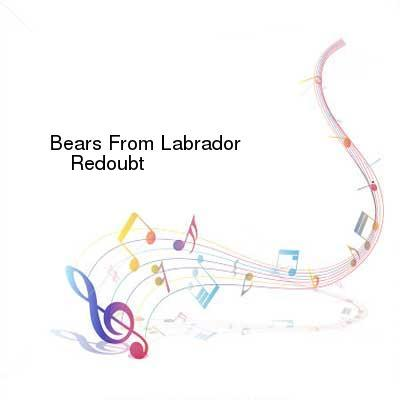 HDTV-X264 Download Links for Bears_From_Labrador-Redoubt-WEB-2016-LEV
