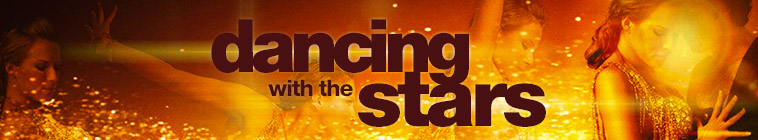 HDTV-X264 Download Links for Dancing With The Stars US S23E14 HDTV x264-ALTEREGO