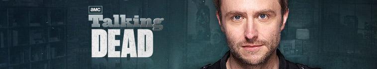 HDTV-X264 Download Links for Talking Dead S06E05 720p HDTV x264-W4F