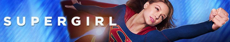 HDTV-X264 Download Links for Supergirl S02E07 480p x264-mSD