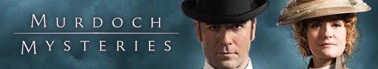 HDTV-X264 Download Links for Murdoch Mysteries S10E07 480p x264-mSD