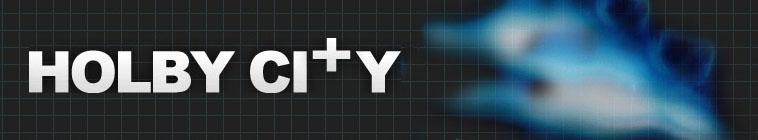 HDTV-X264 Download Links for Holby City S19E07 The Kill List HDTV x264-ORGANiC