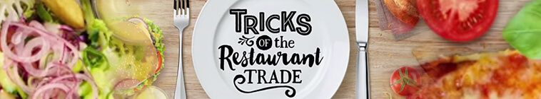 HDTV-X264 Download Links for Tricks Of The Restaurant Trade S02E02 AAC MP4-Mobile