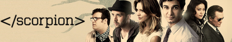 HDTV-X264 Download Links for Scorpion S03E09 480p x264-mSD