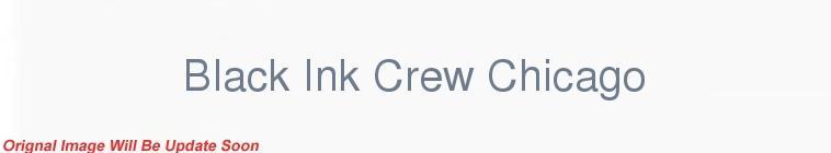 HDTV-X264 Download Links for Black Ink Crew Chicago S02E09 XviD-AFG