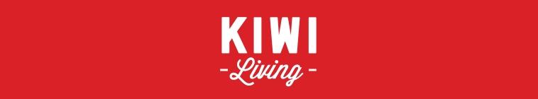 HDTV-X264 Download Links for Kiwi Living S02E29 720p HDTV x264-FiHTV