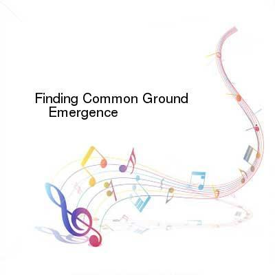 HDTV-X264 Download Links for Finding_Common_Ground-Emergence-WEB-2016-FiH