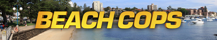 HDTV-X264 Download Links for Beach Cops S02E06 HDTV x264-CBFM