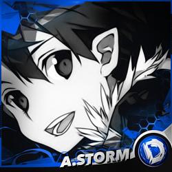 A.Storm