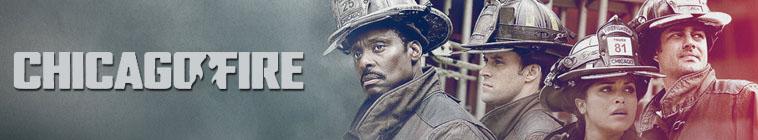 HDTV-X264 Download Links for Chicago Fire S05E06 HDTV x264-KILLERS