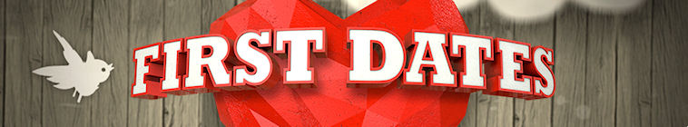 HDTV-X264 Download Links for First Dates AU S02E05 480p x264-mSD