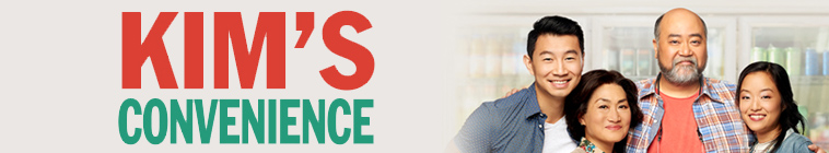 HDTV-X264 Download Links for Kims Convenience S01E07 AAC MP4-Mobile
