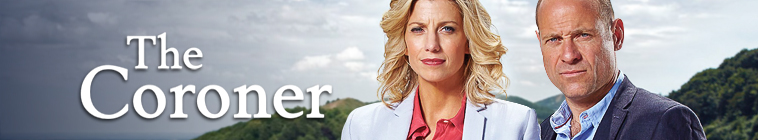 HDTV-X264 Download Links for The Coroner S02E03 HDTV x264-TLA