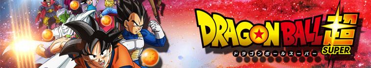 HDTV-X264 Download Links for Dragon Ball Super E31 720p WEB x264-ANiURL